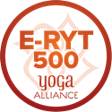 ERYT500-Yoga-Alliance