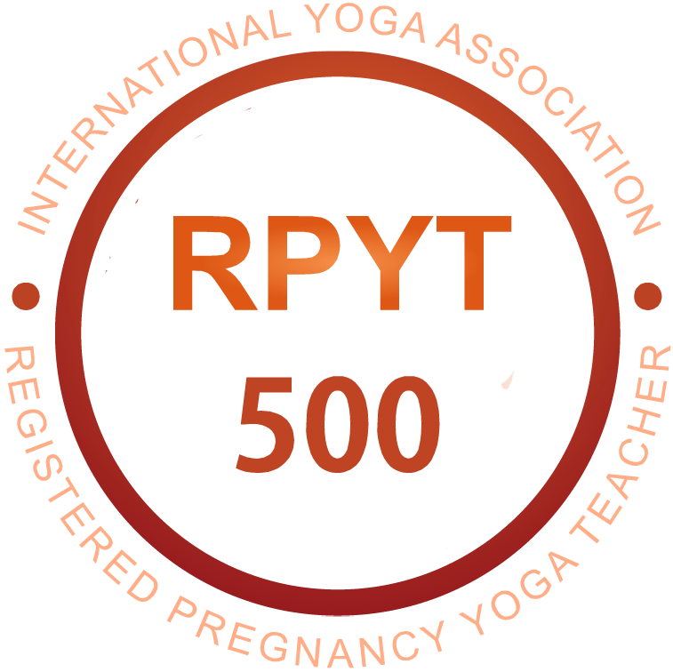 RPYT 500