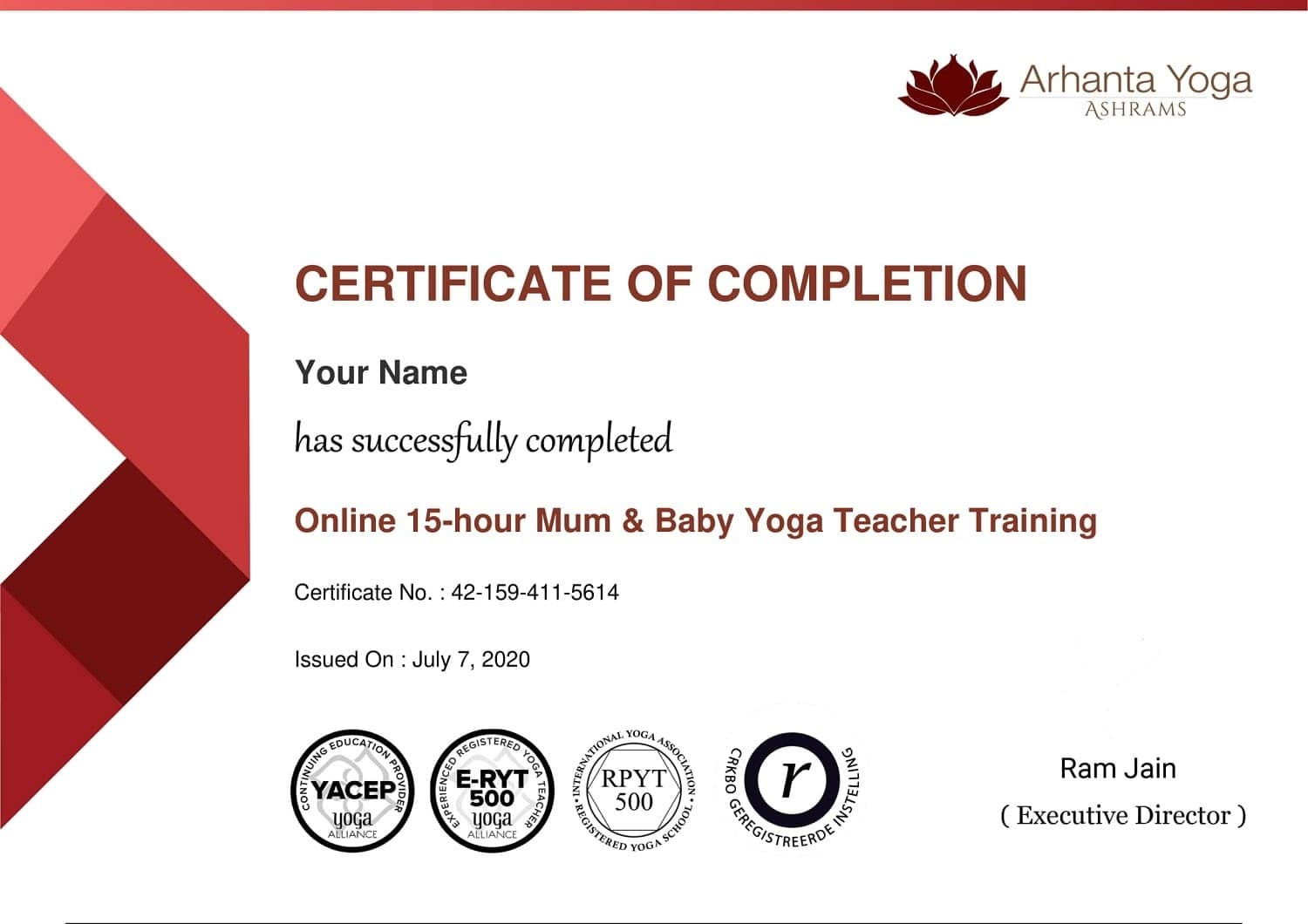 mum-baby-yoga-teacher-training-certificate-15-hour