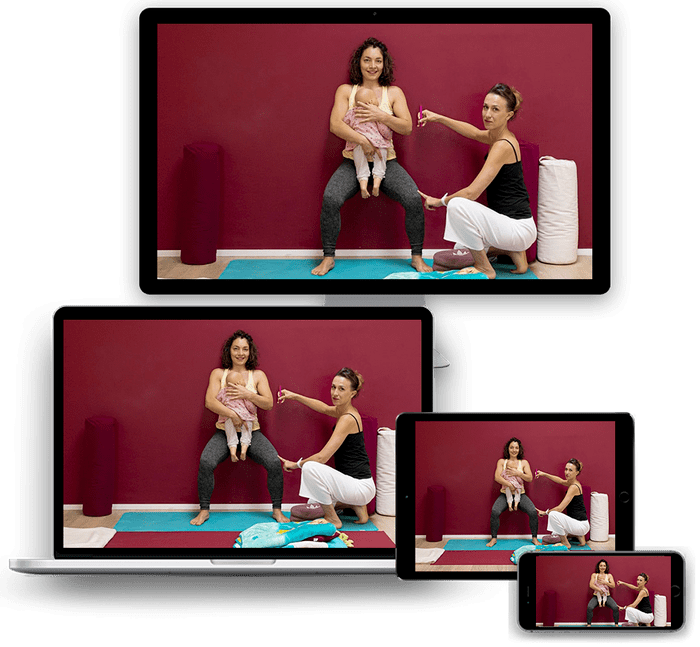 mum-baby-yoga-teacher-training-course